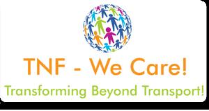 tnf-larger-logo
